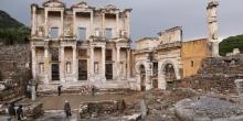 Selçuk, İzmir ve Çevresi Bölge Toplantısı'na ev sahipliği yaptı